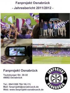 jahresbericht_2011-2012
