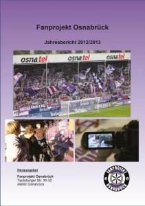 jahresbericht_2012-2013